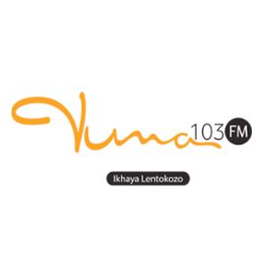 Radio VumaFM