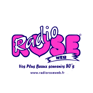 Radio Radio Rose