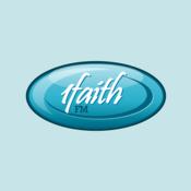 Radio 1Faith FM - Christian Hits