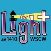 Radio WSCW - Classic Country 1410 AM