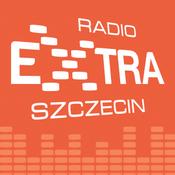 Radio Radio Szczecin Extra