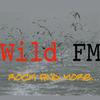 Wild FM Rock Radio
