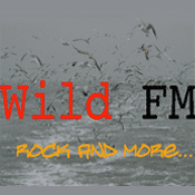 Radio Wild FM Rock Radio