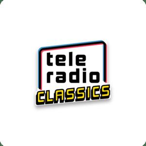 Radio Teleradio Classics