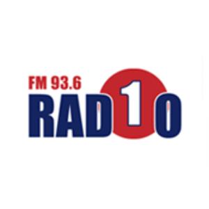 Radio Radio 1 CH