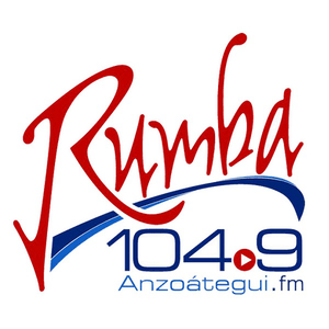 Radio Rumba FM 104.9
