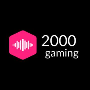 Radio 2000 Gaming
