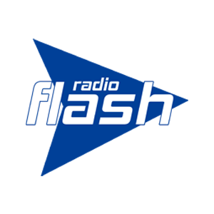 Radio Radio Flash