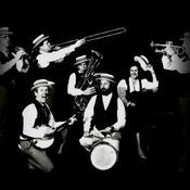 Radio Radio Caprice - Dixieland
