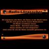 Radio Längsacker