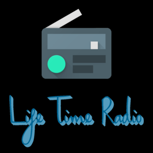 Radio lifetimeradio