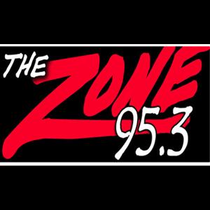 Radio WPRY - The Zone 95.3 FM