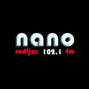 Radio nano radijas