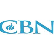 Radio CBN News Radio