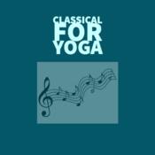 Radio Classical 4 Yoga