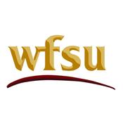 Radio WFSU-FM - News 88.9 FM