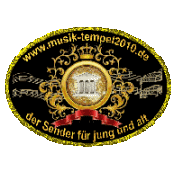 Radio Musik-Tempel2010