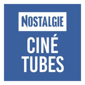 Radio Nostalgie Cine Tubes