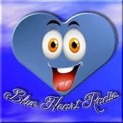 Radio Blueheartradio