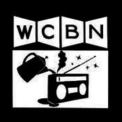 Radio WCBN-FM - 88.3 FM
