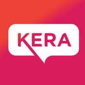 Radio Kera 90.1
