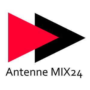Radio antenne-mix24
