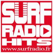 Radio SURF RADIO HITS