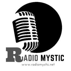 Radio ADIO MYSTIC