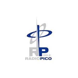 Radio Rádio Pico