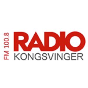 Radio Radio Kongsvinger