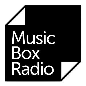 Radio Music Box Radio UK