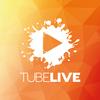 TubeLive