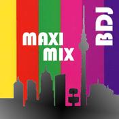 Radio BDJ Maxi Mix