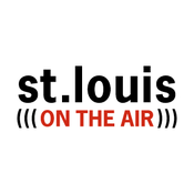 Podcast St. Louis on the Air