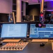 Radio suchtikeller