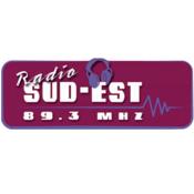 Radio Radio Sud Est