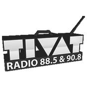 Radio Radio Tivat