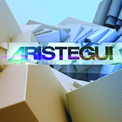 Podcast Aristegui
