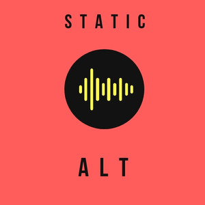 Radio Static: Alt