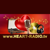 Radio Heart-Radio.tv
