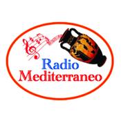 Radio Radio Mediterráneo