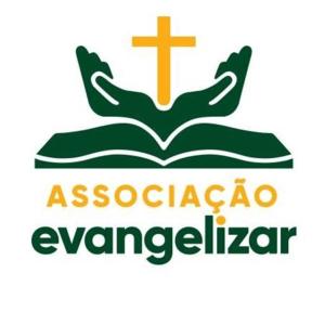 Radio Rádio Evangelizar - 1430