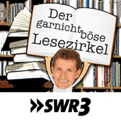 Podcast SWR3 Der gar nicht böse Lesezirkel