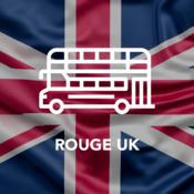 Radio ROUGE UK