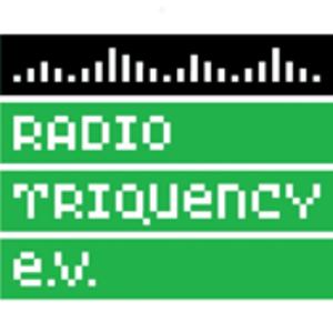 Radio Radio Triquency