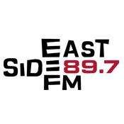 Radio 2RES - Eastside 89.7 FM