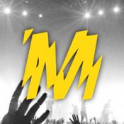 Radio Morow