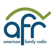 Radio KEEA - American Family Radio 90.1 FM