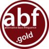 ABF Gold