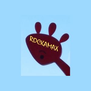 ROCKAMAX